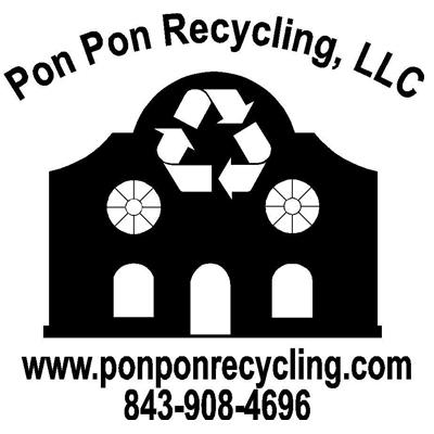 Pon Pon Recycling, LLC