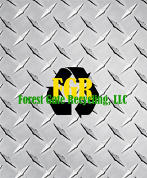 Forest Gate Recycling, LLC