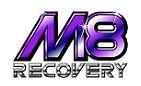 M8 Recovery Ltd