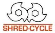 Shred-Cycle, Inc.