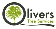 Olivers Tree Services Ltd