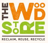 Brighton & Hove Wood Recycling