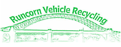 Runcorn Vehicle Recycling