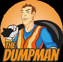 The Dumpman