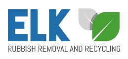 Elk Rubbish Removals And Recycling