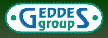 Geddes Group