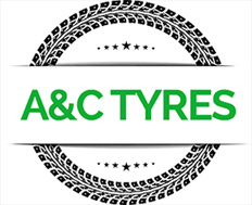 A and C Tyre Collection Service