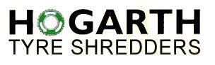 Hogarth Tyre Shredders Ltd