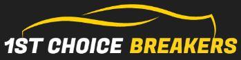 1st Choice Breakers Ltd