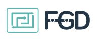 FGD Solutions Ltd
