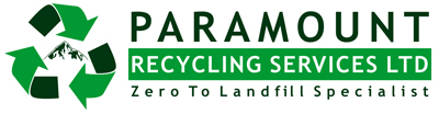 Paramount Recycling Services Ltd