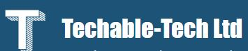 Techable-Tech Ltd