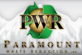 Paramount Waste Reduction (PWR)