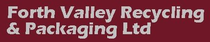 Forth Valley Recycling and Packaging Ltd