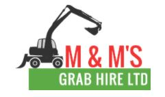 M & M s Grab Hire Ltd