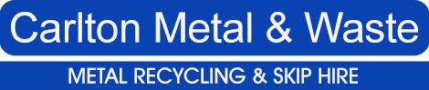 Carlton Metal and Waste