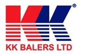 KK Balers Ltd