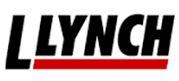 L Lynch Haulage Ltd