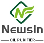 Chongqing Newsin Oil Purifier Manufacture Co., Ltd