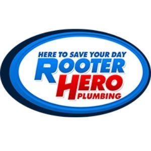 Rooter Hero Plumbing of San Jose