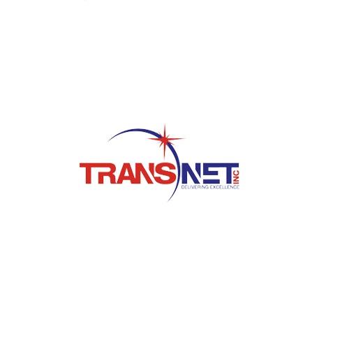 Transnet Logistics