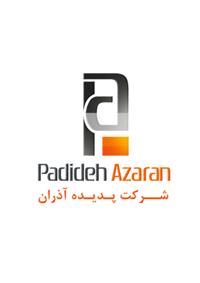 Padideh Azaran