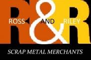 R & R Scrap Metal Merchants