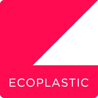 Ecoplastic Recycling