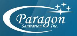 Paragon Sanitation, Inc.