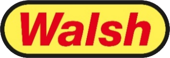 S.Walsh & Sons