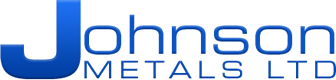 Johnson Metals Ltd