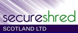 Secureshred Scotland Ltd