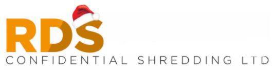 RDS Confidential Shredding Ltd