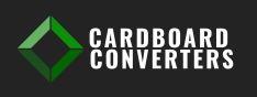 Cardboard Converters