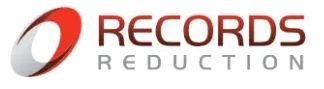 Records Reduction, Inc.