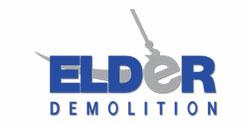 Elder Demolition
