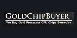 Gold Chip Buyer