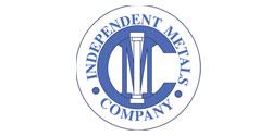 Independent Metals