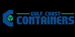 Gulf Coast Containers, LLC