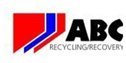 ABC Recycling/Recovery