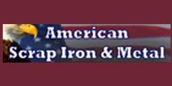 American Scrap