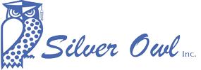 Silver Owl, Inc.