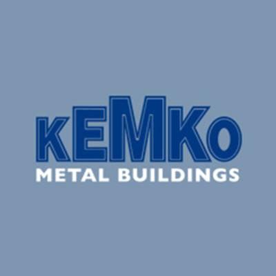 Kemko Metal Buildings
