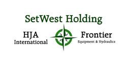 SetWest & HJA International