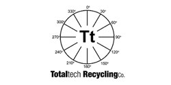 Totaltech Recycling Company