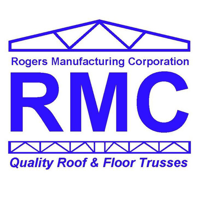Rogers Manufacturing Corporation (RMC)