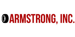 Armstrong, Inc.