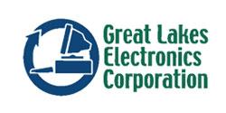 Great Lakes Electronics