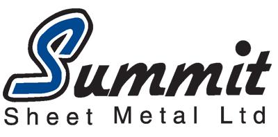 Summit Sheet Metal Ltd.