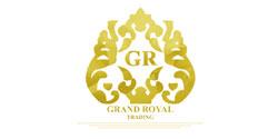 Grand Royal Co.